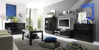 Корпусная мебель Togo WM за 16000.0 руб