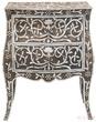 Корпусная мебель Тумба Romantic Cirrus Small за 79500.0 руб