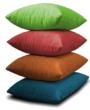 Подушка за 790.0 руб