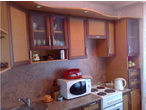 Кухонный гарнитур за 36000.0 руб