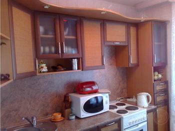 Кухонные гарнитуры Кухонный гарнитур за 36 000 руб