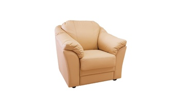Кресла Кресло«Фабио 2» за 18 400 руб