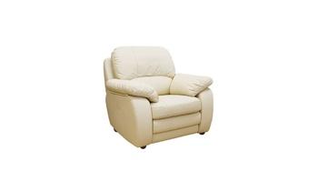 Кресла Кресло«Голливуд» за 32 350 руб