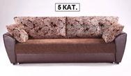 Мягкая мебель Мод 052 за 45500.0 руб
