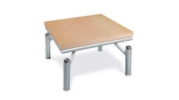 Журнальные столы Стол кофейный Кио за 8 455 руб
