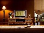 Тумба ТВ арт.6086 за 53200.0 руб