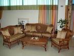 """Мягкая мебель Комплект мебели из ротанга """"Султан"""" за 118300.0 руб"""
