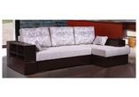 """Мягкая мебель Угловой диван-кровать """"Соверен"""" за 34990.0 руб"""