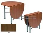 Обеденные столы Стол обеденный за 4590.0 руб