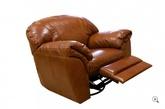 Мягкая мебель Марсель - 2 за 38900.0 руб