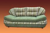 Мягкая мебель Балу за 20000.0 руб