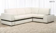Мягкая мебель Миста за 90000.0 руб