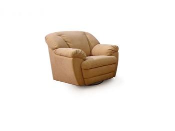 Кресла Кресло-реклайнер«Нант» за 35 000 руб