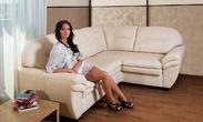 Мягкая мебель Диван угловой«Чиара 2» за 71950.0 руб