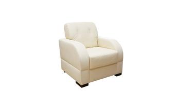 Кресла Кресло«Ливерпуль» за 21 500 руб
