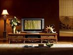 Корпусная мебель Тумба ТВ арт.8008 за 31500.0 руб