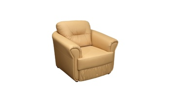 Кресла Кресло«Данди» за 19 120 руб