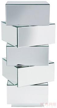 Полки и стеллажи Полка Cubo Big за 47 100 руб