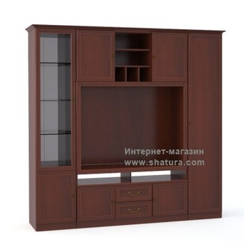Гостиные Кармен за 28 390 руб