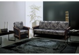 Мягкая мебель Канон 1 за 29990.0 руб