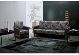 Комплекты мягкой мебели Канон 1 за 29990.0 руб