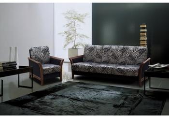 Комплекты мягкой мебели Канон 1 за 29 990 руб