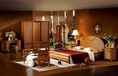 """Комплект мебели для спальни """"Неаполь"""" за 68000.0 руб"""