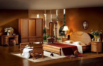 """Спальни Комплект мебели для спальни """"Неаполь"""" за 68 000 руб"""