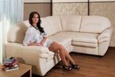 Мягкая мебель Чиара - 2 за 70300.0 руб
