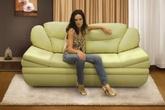 Мягкая мебель Аризона за 36750.0 руб