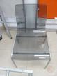 """Мебель для кухни Стул """"Active"""" за 2500.0 руб"""
