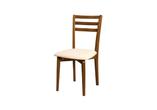 Столы и стулья Вагнер Т2 за 4500.0 руб