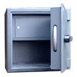 Офисная мебель Сейф кассовый ВМ1001Т за 27687.0 руб