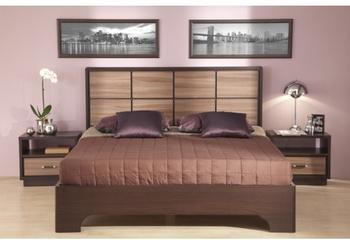 """Кровати Кровать """"Некст"""" за 9 700 руб"""