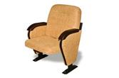 Кресло для залов КДЗ-8 за 5000.0 руб