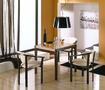 Стол «Сонет Т5»