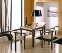 Стол «Сонет Т5» за 12900.0 руб