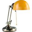 Arte Lamp Италия A3215LT-1AB за 4400.0 руб