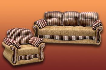 Комплекты мягкой мебели Майами-2 за 20 000 руб