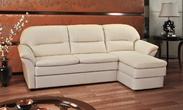 Мягкая мебель Диван угловой«Бремен» за 81950.0 руб