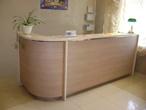 Офисная мебель Ресепшн за 25000.0 руб