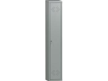 Сейфы и металлические шкафы Шкаф индивидуального пользования LE-11 за 3 518 руб
