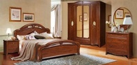 Мебель для спальни Спальня «София» за 38990.0 руб