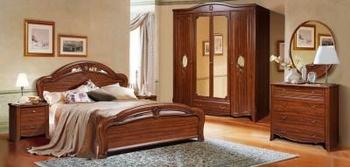 Спальни Спальня «София» за 38 990 руб