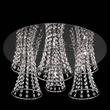 Lightstar Италия 743064 за 6700.0 руб