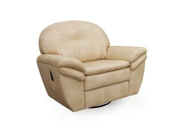 Кресла Кресло-реклайнер«Мадрид» за 32 980 руб