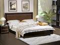 Кровать Domenico