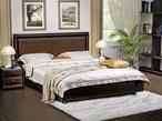 Кровать Domenico за 20690.0 руб