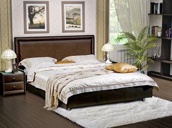 Кровати Кровать Domenico за 15 520 руб