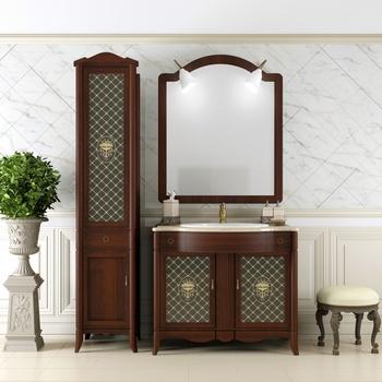 Комплекты Комплект мебели ВИКТОРИЯ 90 за 87 600 руб
